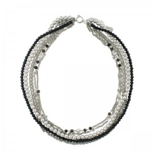 Niva Necklace